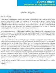 cover letter for job application for freshers  cover letter entry       cover Resume