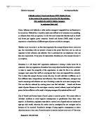 why is an understanding of theories of motivation important to  critically evaluate french and ravens  model of power in the context of the