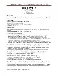 resume cover letter samples accounting sample cover letter for resume design sample coaching resume cover letter resume letter sample cv letter of introduction resume letters