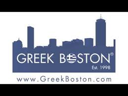 Image result for http://www.greekboston.com/