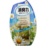 Купить <b>Ароматизатор интерьерный ST Shoushuuriki</b> с ароматом ...