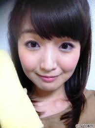 Neo sports announcer blog Sayuri Shiraishi - 976f1ecb676aa1bb3bb86ed84e79cdfa