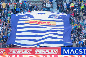Image result for stormers