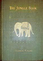 the jungle essay topics   essayessay topics for the jungle book
