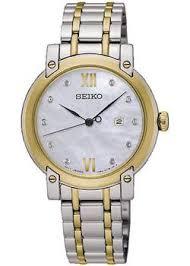 <b>Часы Seiko SXDG84P1</b> - купить женские наручные <b>часы</b> в ...