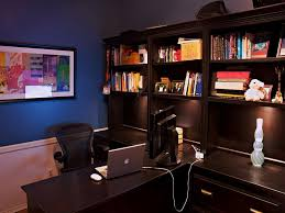 office decorating ideas work office decor ideas for work business office decorating ideas 1 small business