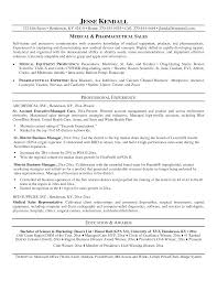 resume template  objective on resume for first job  objective on    resume template  objective on resume for first job with business manager experience  objective on