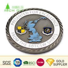 China Wholesale <b>Custom Metal Bronze Stamping</b> High Polished ...