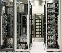 Resultado de imagen para centros de computo