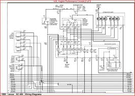 lexus 1uz wiring diagram lexus printable wiring diagram 1uzfe celsior wiring diagram wiring diagram source