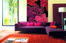 accessoriesexciting choosing color purple living room ideas designs interior and red rooms decor sets accessoriesexciting home office desk interior