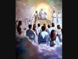Image result for picture of throne of god