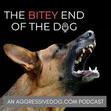The Bitey End of the Dog