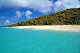 what are fun things to do on st. croix