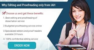 Dissertation Editing   PapersHelm Your PhD Project is Annoying You  Buy Dissertations Online