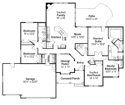 images about House plans on Pinterest   Bungalow homes       images about House plans on Pinterest   Bungalow homes  Square feet and Floor plans
