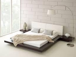 Japanese Bedroom Decor Luxury Japanese Style Bedroom Furniture Captivating Bedroom Decor
