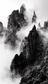 1000 ideas about black white photography on pinterest photography white photography and black white awesome black white