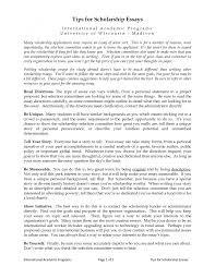essay essay scholarship questions scholarship essay help picture essay example scholarship essays essay scholarship questions