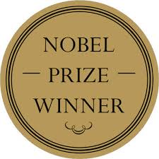 Image result for the nobel prize in literature