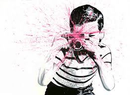 """Résultat de recherche d'images pour """"street art pouce"""""""