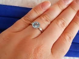 That <b>Позолоченное кольцо SOKOLOV из</b> серебра
