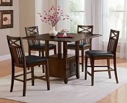 City Furniture Dining Room Dining Room Sets Value City Furniture Well Natchez Trail Dining
