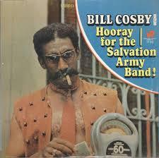 cosby sings bill cosby sings