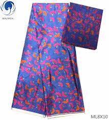 <b>LIULANZHI</b> Ghana <b>wax print fabric</b> real Tanzania wax <b>fabric</b> design ...