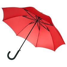 <b>Зонт</b>-трость полуавтомат <b>Unit Wind</b> (2392) — купить по выгодной ...