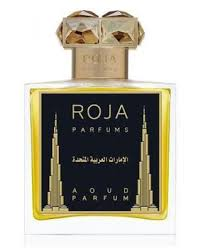 <b>Roja Dove United</b> Arab Emirates Perfume Samples & Decants ...