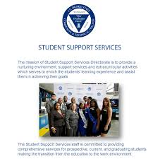 drake state community and technical college student support drake state community and technical college student support service j f drake state technical college