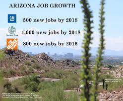 why forbes projects arizona to lead u s in job growth the phoenix mountain preserve is one of several open space parks in maricopa county which facilitate