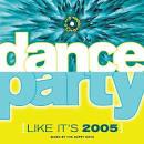 Dance Party (Like It's 2005)