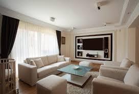 amazing brilliant living room modern furniture or room furniture concept for modern living room brilliant living room furniture designs living