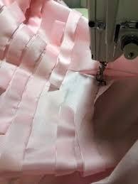 Прикрепленное изображение   Вышивка <b>Chanel Dior</b> ... в 2019 г ...