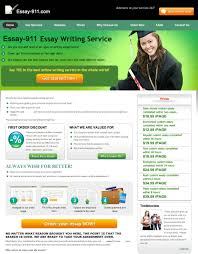 1 write my paper online redeemedoutreach org sitemap site map write essay for money · write my