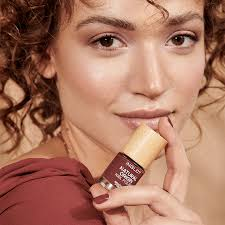 HOME PAGE - INGLOT Cosmetics – Makeup, Skincare, Nails ...