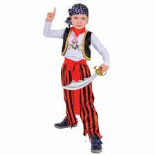"""Карнавальный костюм """"<b>Пират</b>"""", джемпер, брюки, пояс, <b>маска</b> ..."""