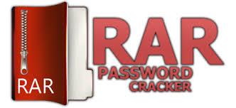 Cara jebol password winrar dengan sofware