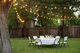 backyard party lighting ideas smartrubixcom backyard party lighting ideas smartrubix com backyard lighting ideas