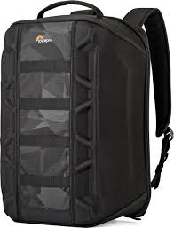 <b>Рюкзак Lowepro DroneGuard</b> BP 400, LP37100-PWW, черный
