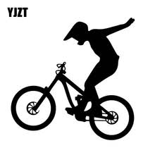 sticker for bicycle <b>bmx</b> — купите sticker for bicycle <b>bmx</b> с ...