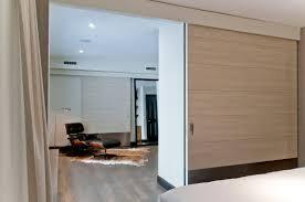 astounding how to make custom sliding closet doors charming mirror sliding closet doors toronto