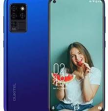 <b>OUKITEL C21</b> (2020) Unlocked Smartphones,<b>Android 10</b> Unlocked ...