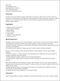 Discover New Ideas And Contemporary Design Of The Sample Resume Objectives  Examples