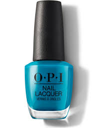 <b>Music is My</b> Muse - Nail Lacquer | OPI