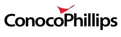 ConocoPhillips posts 58% lower profit