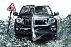 Какая <b>защитная пленка</b> лучше для авто? — DRIVE2