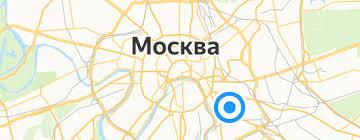 Уличное освещение КОСМОС — купить на Яндекс.Маркете